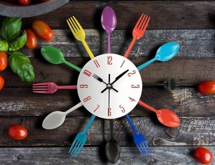 5 важных мелочей, без которых самая дорогая кухня выглядит неуютно