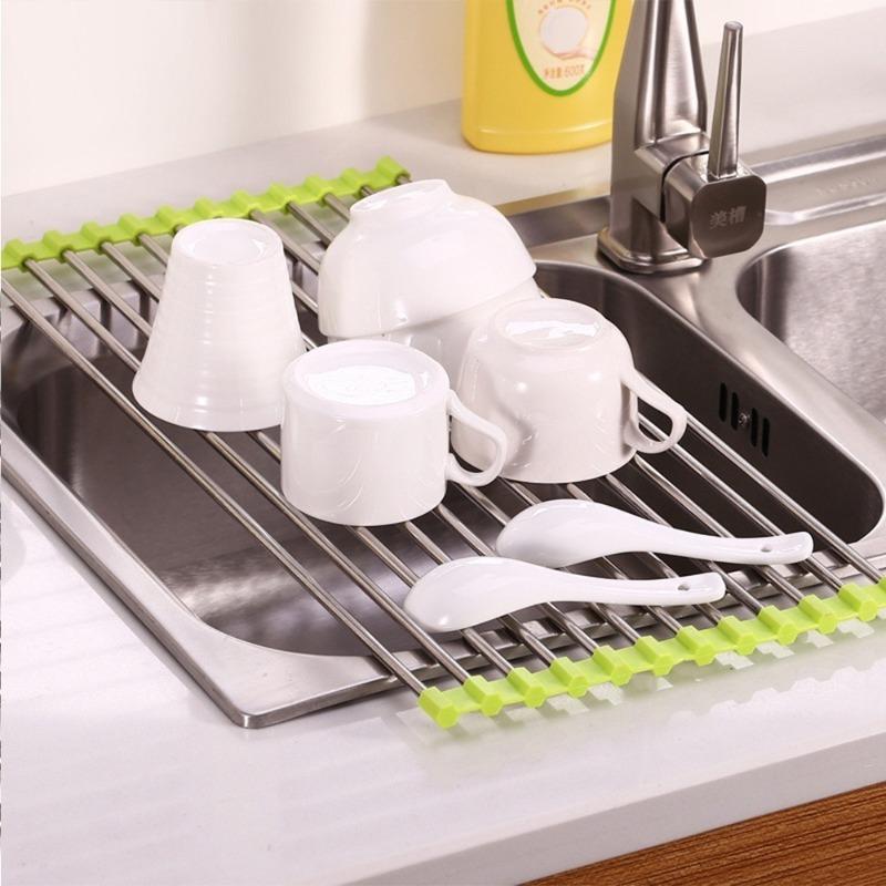 Решетка для посуды