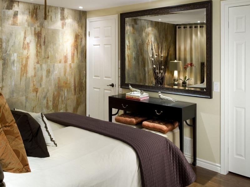 7 ошибок в оформлении спальни, на которые часто указывают дизайнеры