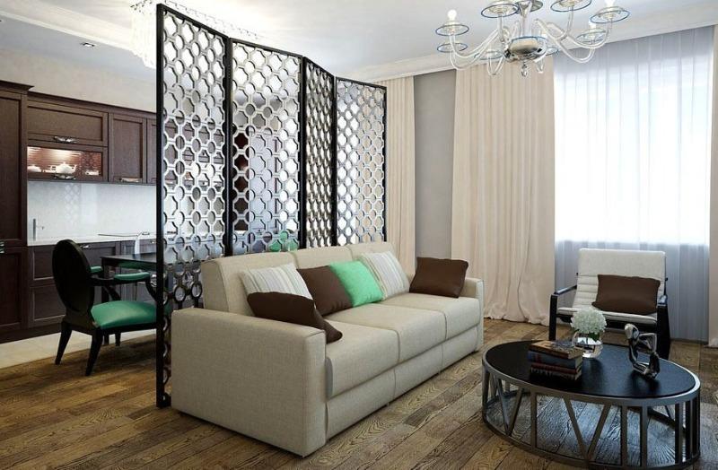 7 идей организации быта в маленькой квартире от азиатов, которые привыкли к минимуму квадратных метров