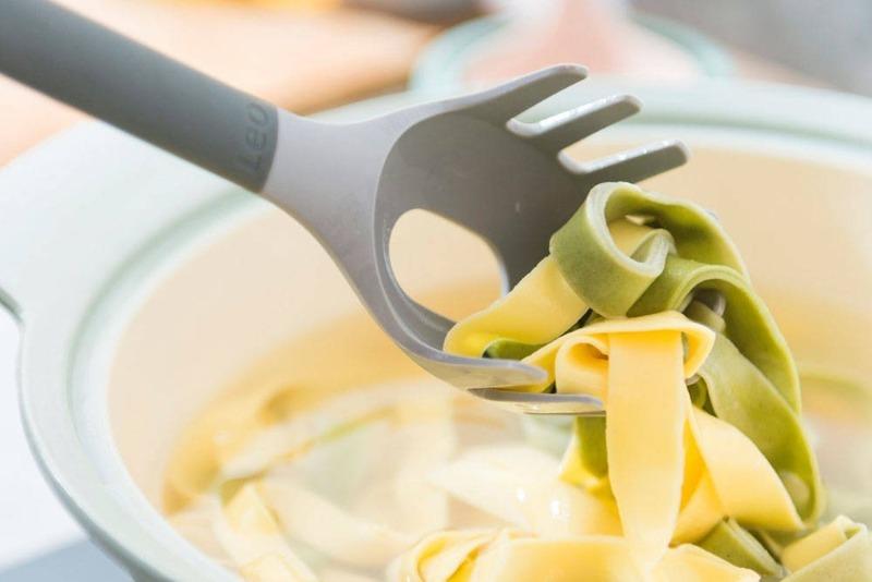 Кухонные принадлежности и бытовая техника, которыми многие пользуются неправильно