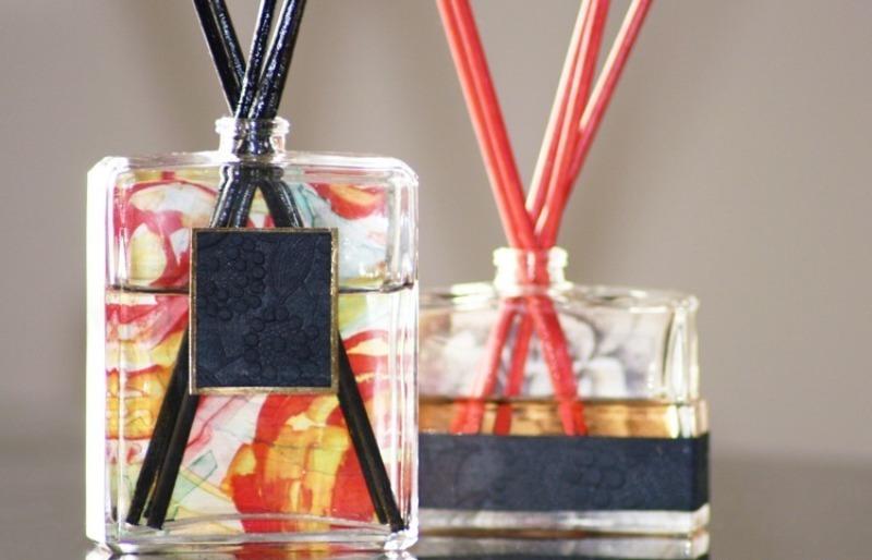 9 полезных и недорогих идей для интерьера и вашего дома