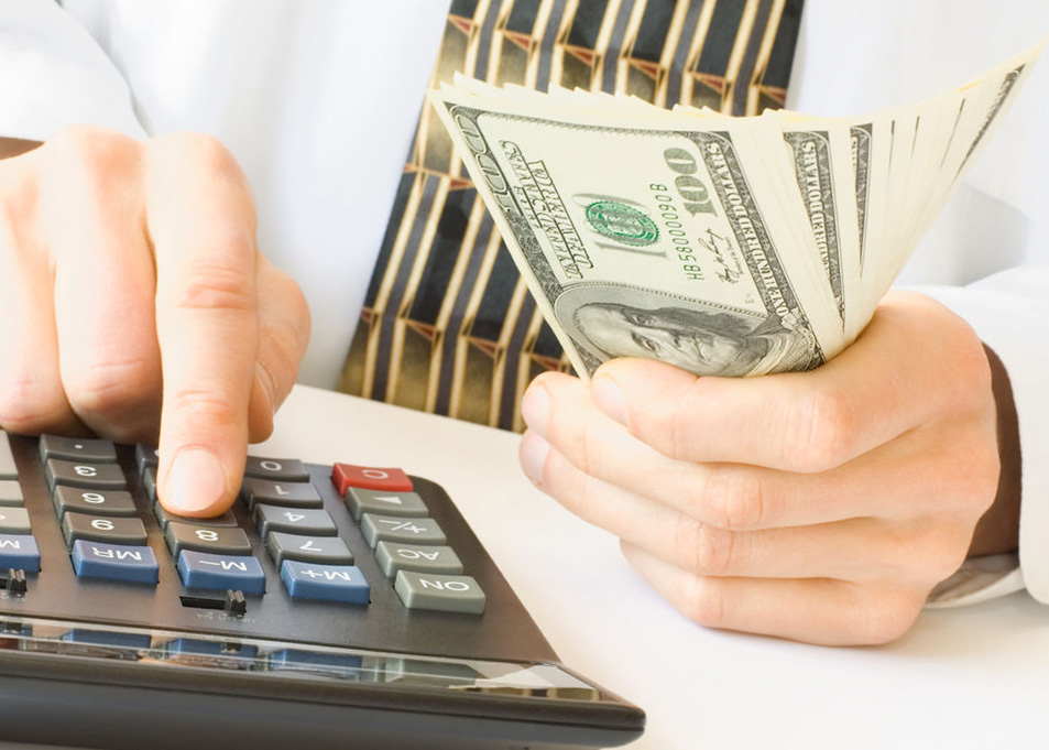Как проверить, что на вас нет кредита