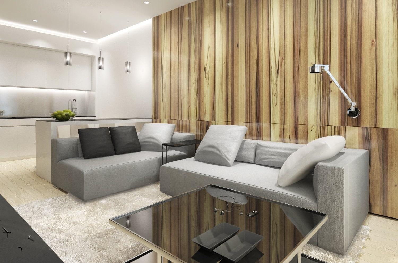 9 вещей, которых нет в квартире богатого и успешного человека