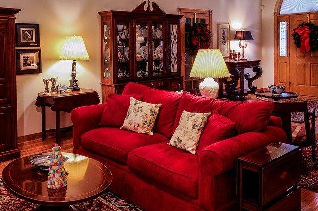 Как не допустить ошибку в обустройстве маленькой квартиры
