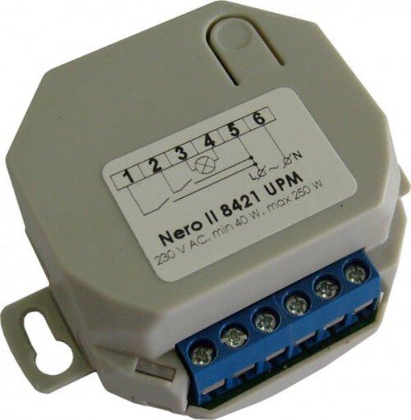 Регулятор света для ламп накаливания